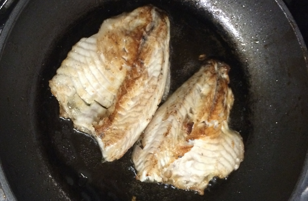 Jade perch filet 1024x668